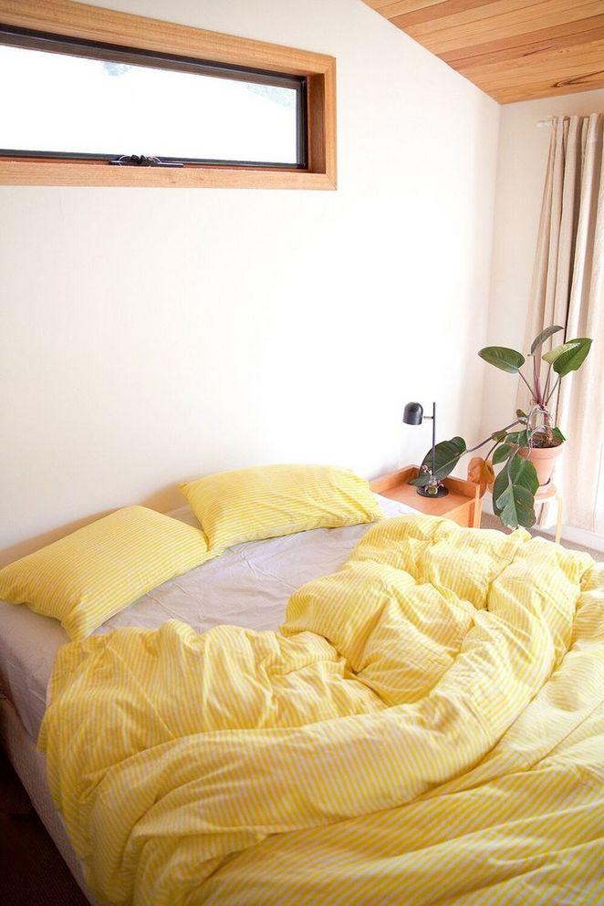 Top Yellow Aesthetic Bedroom Reviews 67 Dizzyhome Com