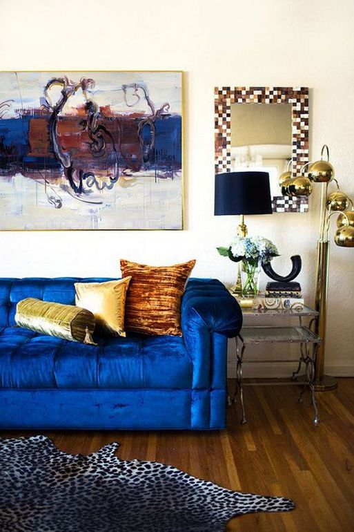 Small Boho Living Room: 40+ The Debate Over Room Decor Living Room Boho Small 245