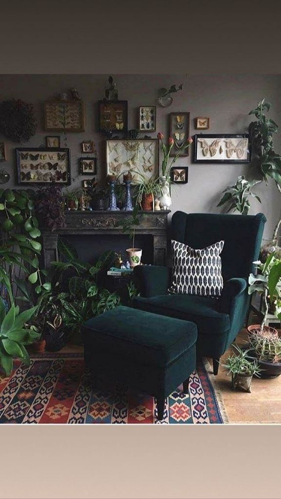 Small Boho Living Room: 40+ The Debate Over Room Decor Living Room Boho Small 255