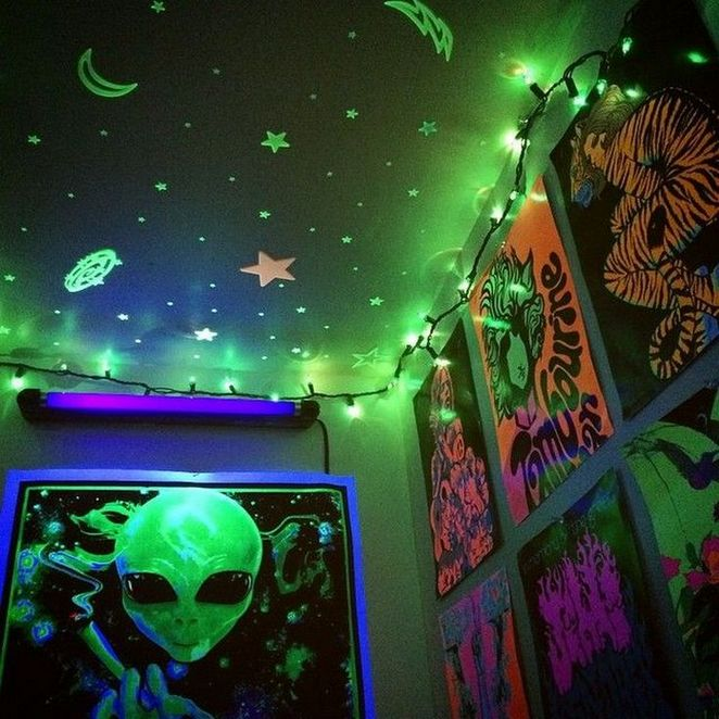 Important Solutions To Grunge Bedroom Dizzyhome Com And from now on, this can be a first photograph. important solutions to grunge bedroom