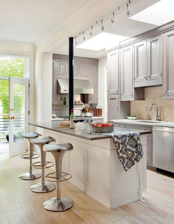 38 A Fool S Guide To Load Bearing Wall Ideas Kitchen Revealed 336 Dizzyhome Com