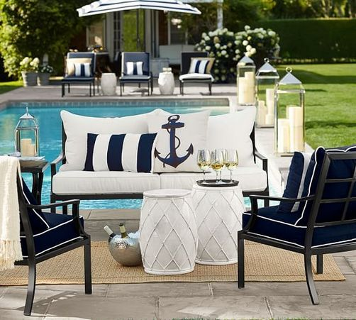 36+ The Foolproof Outdoor Avery Seating Strategy