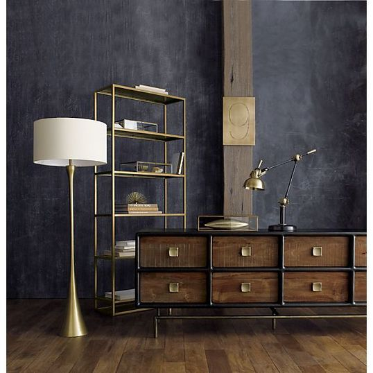 39+The Honest to Goodness Truth on Modern Classic Dresser
