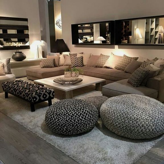 40 Everything You Ve Learned About Romantic Home Decor Ideas 395 Dizzyhome Com