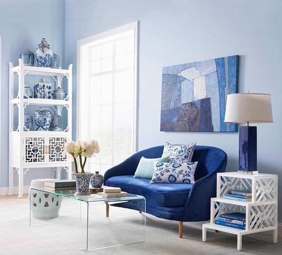 40+ Ruthless Rustic Coastal Living Room Decorating Ideas Strategies Exploited