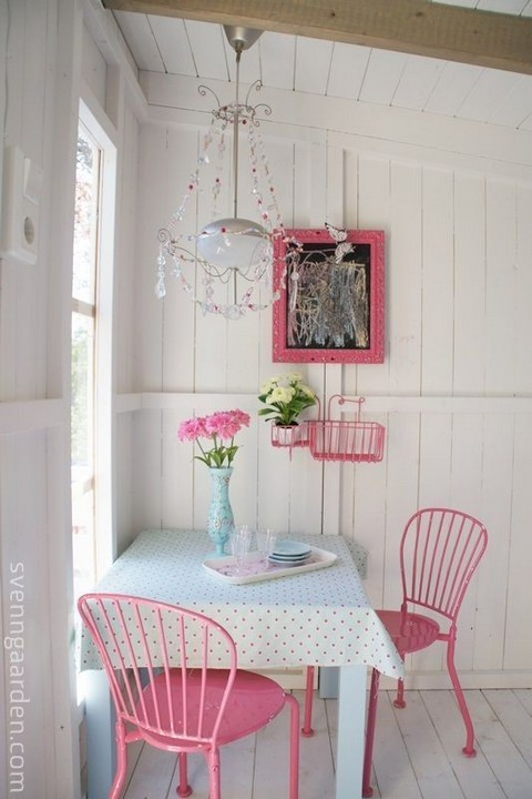 40+ The New Fuss About Antique French Decoration Ideas
