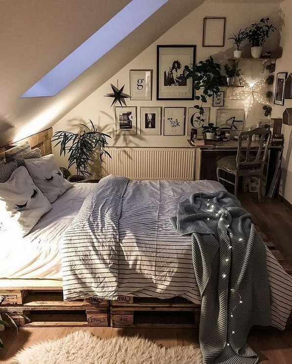 37 The Secret Of Fairytale Bedroom That Nobody Is Talking About 00332 Dizzyhome Com