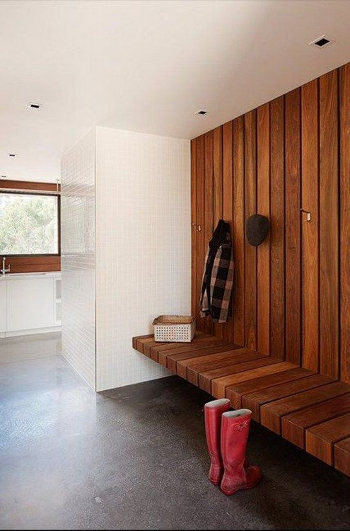 37+ The Secret of STYLISH MUDROOMS AND ENTRIES That Nobody Is Talking About