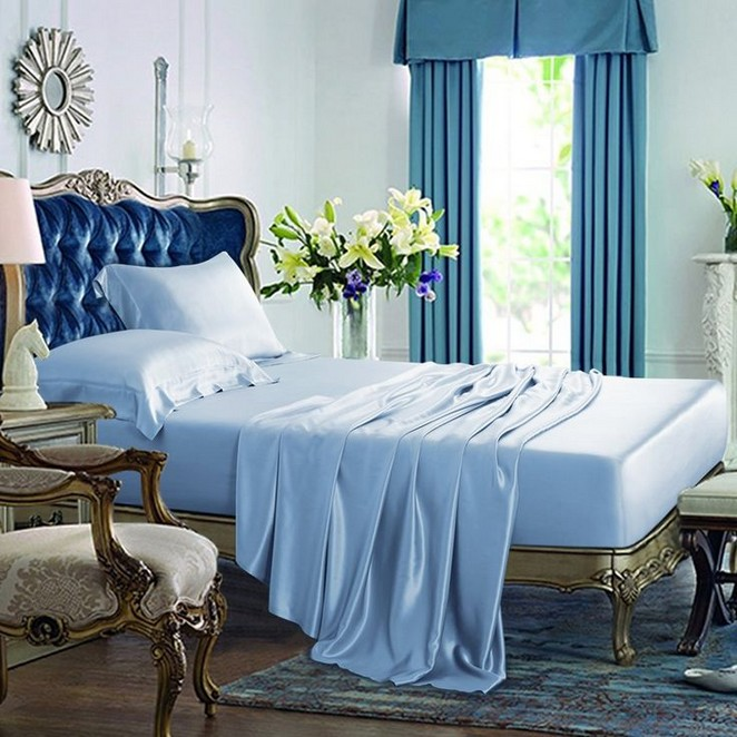 37+ Why Absolutely Everyone Is Talking About TRANQUIL BLUE ROOMS and What You Have to Do