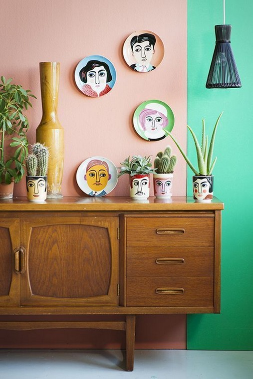 40+ The Secret Truth on '70s-Inspired Home Makeover Exposed