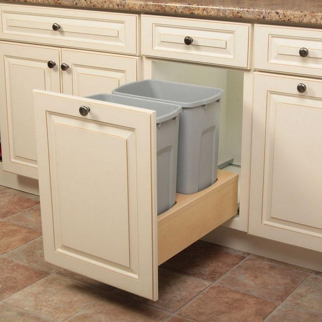 20+ Secrets About Trash Compactor Space Ideas Exposed
