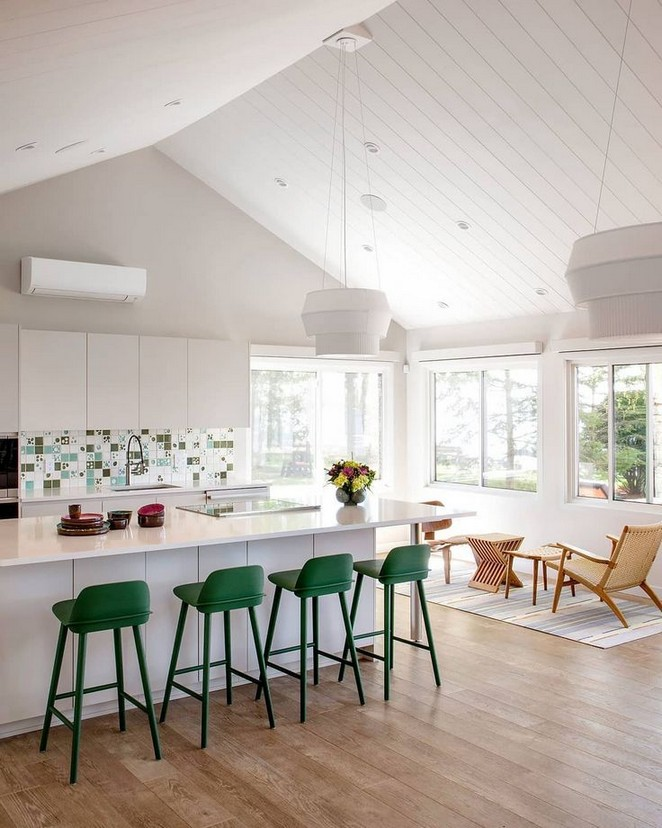 35+ What You Don't Know About Kitchen Dining Room May Shock You